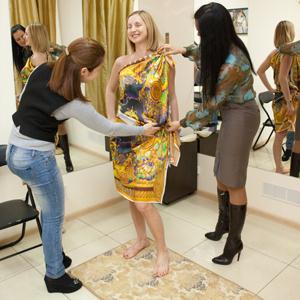 Ателье по пошиву одежды Рузы