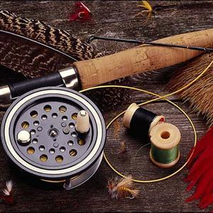 Охотничьи и рыболовные магазины Рузы