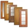 Двери, дверные блоки в Рузе