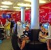 Интернет-кафе в Рузе