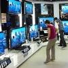 Магазины электроники в Рузе