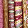 Магазины ткани в Рузе