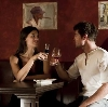 Рестораны, кафе, бары в Рузе