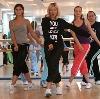 Школы танцев в Рузе