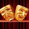 Театры в Рузе
