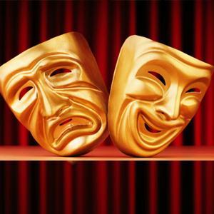 Театры Рузы