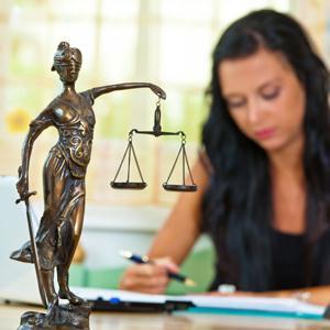 Юристы Рузы