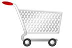 Импульс - иконка «продажа» в Рузе