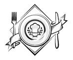Загородный клуб Юна-Лайф - иконка «ресторан» в Рузе